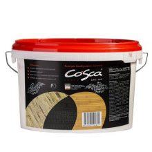Клей Cosca Proff для бамбукового полотна 2,5 кг