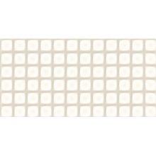 Полотно остекленное Ferrata ХV Ясень белый 200x60 см