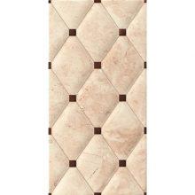 Плитка настенная Navarti CREMA кремовый 25х50 см