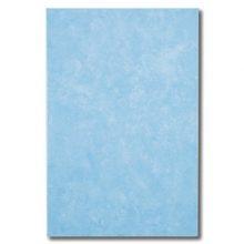 Плитка настенная ВКЗ Алтай светло-синий 20x30 см