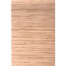 Плитка настенная Cersanit Salice C-SCK151D бежевый 20х30 см