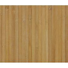 Полотно бамбуковое Cosca коньяк 1400x900 мм