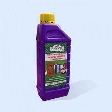 Дезодорирующая жидкость Биола для туалета 1 л