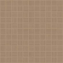 Керамогранит LASSELSBERGER Белла темно-серый 30х30 см