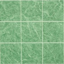 Панель стеновая Eucateх Ocean Green 1220 х 2440 х 3 мм