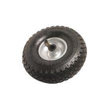 Колесо для тачек LUX, диаметр 260 мм