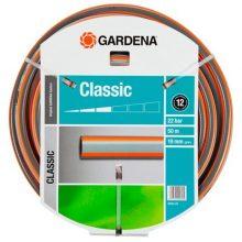 Шланг Classic Gardena 50 м