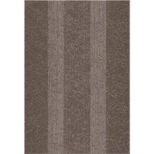 Плитка настенная AZORI Камлот коричневый 40,5х27,8 см