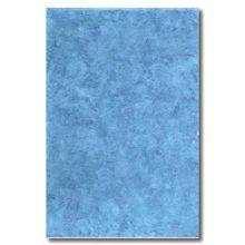 Плитка настенная ВКЗ Алтай темно-синий 20x30 см
