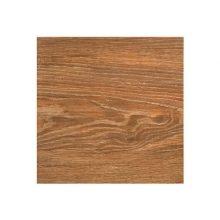Плитка напольная Kerama Marazzi Платан коричневый 30,2х30,2 см