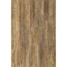 Паркетная доска Tarkett Ясень Бренди в упаковке 1,307 кв.м