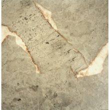 Керамогранит глазурованный Cersanit Marbles бежевый 42х42 см