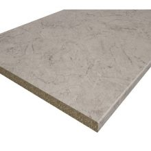 Столешница для кухни СОЮЗ 3050х26мм Юрский камень