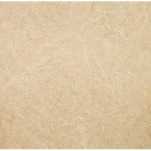 Панель стеновая Eucateх Venetian Smooth 2440 х 1220 х 3,2 мм