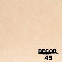 Панель стеновая МДВП Isotex Decor 45 6,26 кв.м