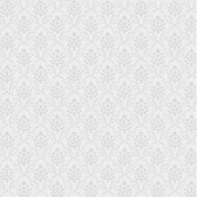 Керамогранит Kerama Marazzi Уайтхолл белый 40,2х40,2 см