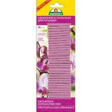 Удобрение ASB Greenworld в палочках для орхидей с магнием, 30 шт