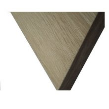 Мебельная деталь Вардек ЛДСП Дуб сонома 2400х600х16мм