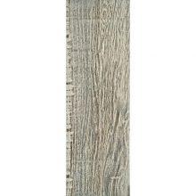 Керамогранит LASSELSBERGER ВестернВуд дерево 19,9х60,3 см