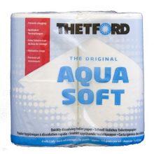 Бумага туалетная Thetford Aqua Soft