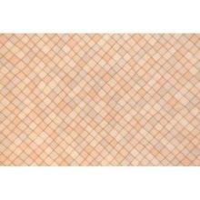 Столешница Вардек Мозаика итальянская 26 мм