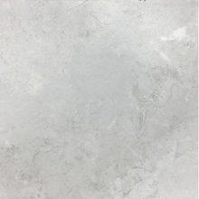 Керамогранит глазурованный Cersanit Marbles белый 42х42 см