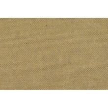 ДВП шлифованное без цвета 1220x915x3,2 мм