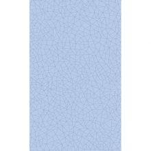 Плитка настенная Сокол Гауди голубой 20х33 см