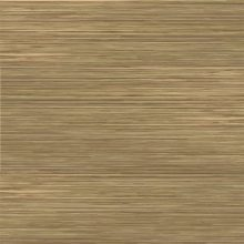 Плитка напольная Cersanit Stripe темно-бежевый 44х44 см
