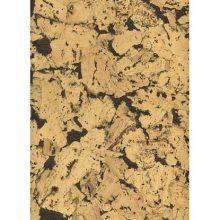 Панель Ibercork Кориа Маррон стеновая пробковая в упаковке 1.98 кв.м.