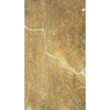 Плитка настенная LASSELSBERGER Кендо коричневый 25x45 см