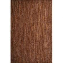 Плитка настенная Керабуд Киото коричневый 20х30 см